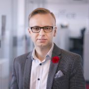 Sebastian Kolisz